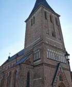 Яанова церковь