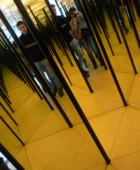 Лабиринт зеркал. Центр АХХАА