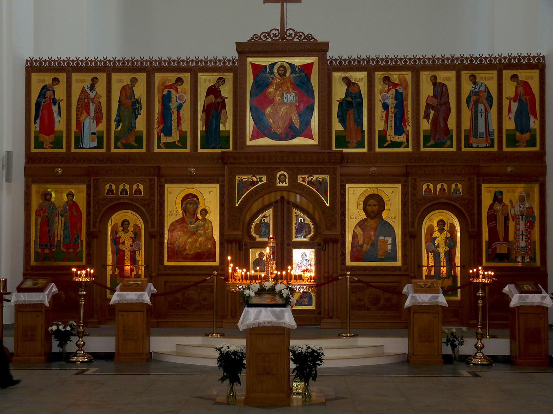 Приём по случаю празднования светлого праздника Рождества Христова, Таллин